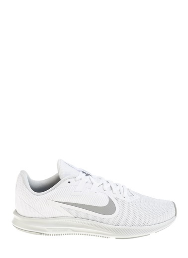 Nike Downshifter 9 Beyaz